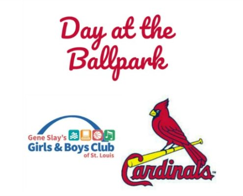Day at the Ballpark Logo website 3