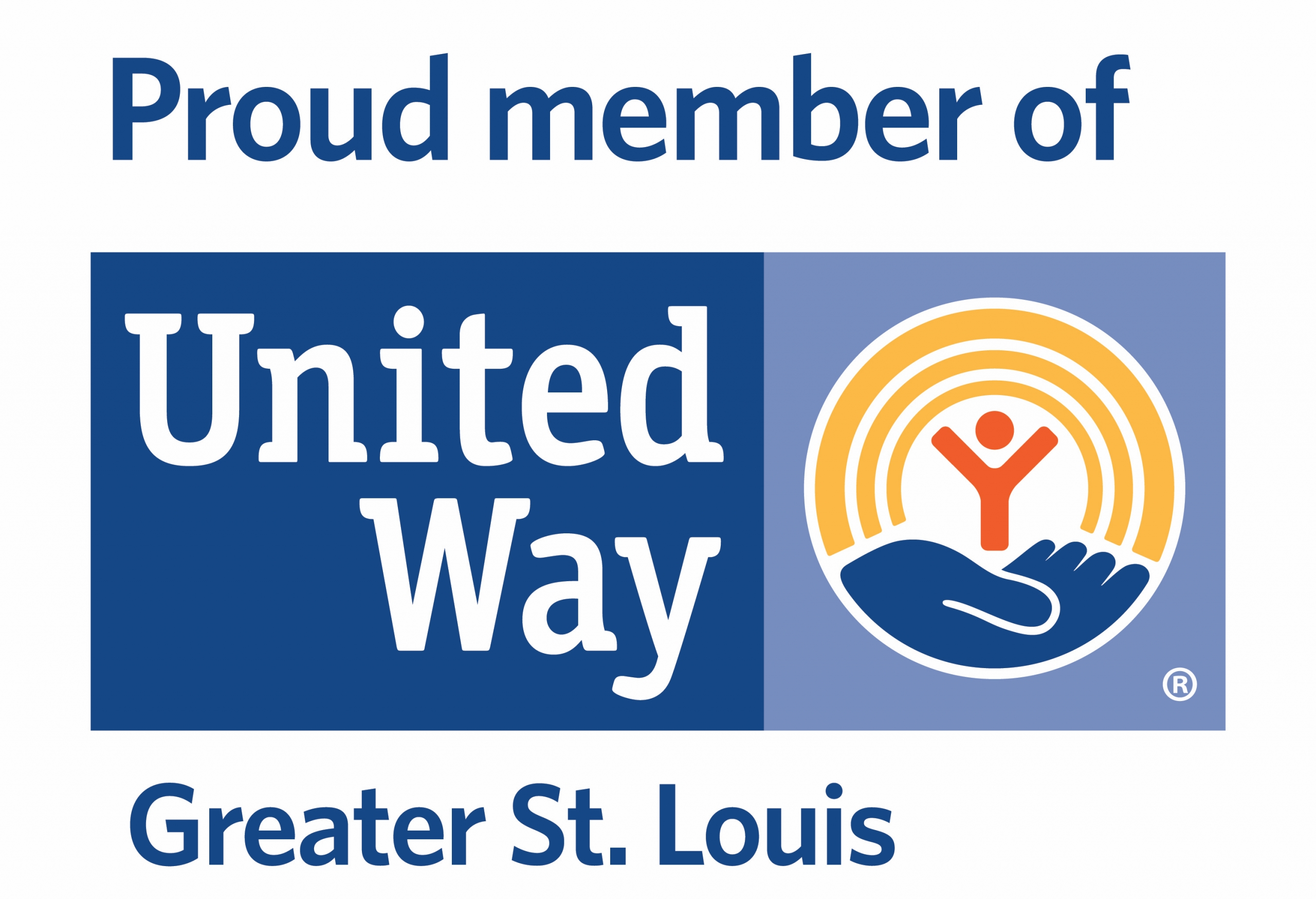 United Way St. Louis